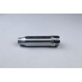 RASCOFLEX Straight Reducer - 15x135MM