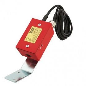 System Sensor - PSP1 Plug-Type Tamper Switch (OS)