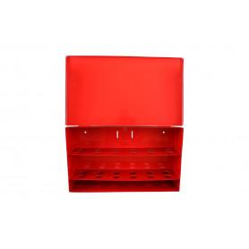 24 Head Sprinkler Cabinet (AUS)