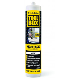 ToolBox High Tack Adhesive 290ml