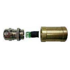 End‑of‑line resistor kit Marine