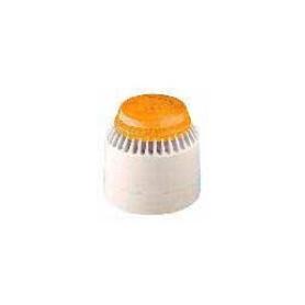 Sounder/Strobe 18-30V Amber