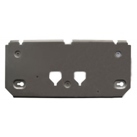 Optional Mounting Bracket for VESDA-E