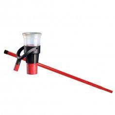 Smoke Detector Testing Kit