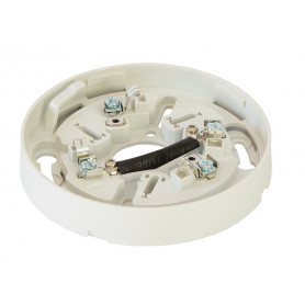EST3X - Standard Detector Base