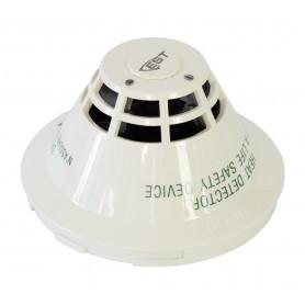 EST3X - Heat Detector, 57c Fixed Temperature