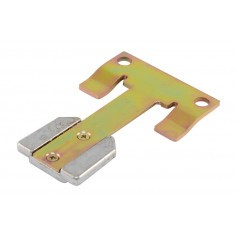 Mounting Plate Adapter - Hose Reel Stand