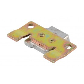 Mounting Plate Adapter - Wall Mount Bracket