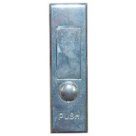 Push Lock for HR Cabinets