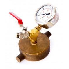 Static Hydrant Pressure Tester - CFA
