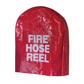 Heavy Duty UV Protected Hose Reel Cover PVC