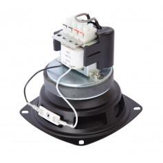5 Watt 100V 100mm Twin Cone Speaker