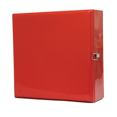 250ml Can Smoke for NC-SOLO 330 Dispenser Non-Flammable