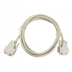 VESDANET Cable HD15 M/F
