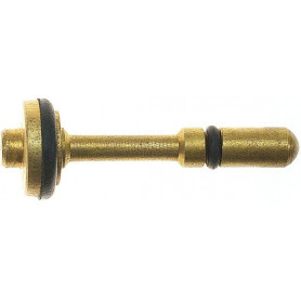 FlameStop 1.0kg (ZX Model) Valve Stem