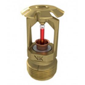 VK354 - Microfast Quick Response Conventional Sprinkler (K8.0)