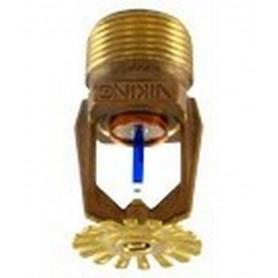 VK377 - QR ELO Pendent Sprinkler (Storage-Density/Area) (K11.2)
