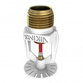 VK430 - Residential Pendent Sprinkler (K4.3)