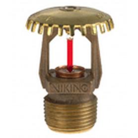 VK531 - QR ELO Upright Sprinkler (Storage-Density/Area) (K11.2)