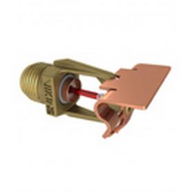 VK605 - Microfast EC/QREC Horizontal Sidewall Sprinkler (K5.6)