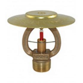 VK540 - Standard Response High Challenge Upright Sprinkler CMSA (K11.2)