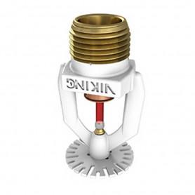 VK466 - Residential Pendent Sprinkler (K5.2)