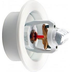 VK460 - Residential Horizontal Sidewall Sprinkler (K5.8)