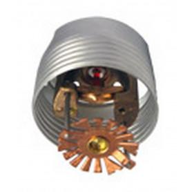VK465 - Mirage Quick Response Concealed Pendent Sprinkler (K4.2)