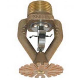 VK503 - ESFR Pendent Sprinkler (K17)