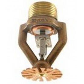 VK592 - Standard Response CMSA Pendent Sprinkler (K19.6)
