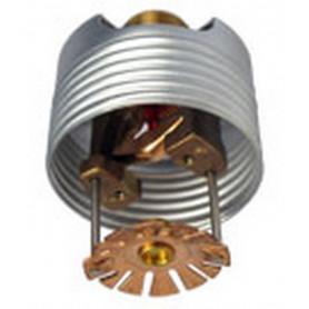 VK462 - Mirage Standard/Quick Response Concealed Pendent Sprinkler (K5.6)