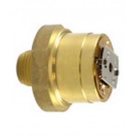 VK480 - Residential Flat Plate Concealed HSW Sprinkler (K4.0)
