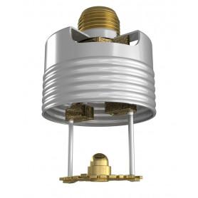 VK498 - Freedom Residential Concealed Pendent Sprinkler (K5.8)