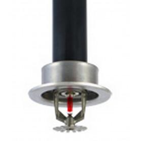 VK169 - Stainless Steel Dry Pendent Sprinkler (K5.6)