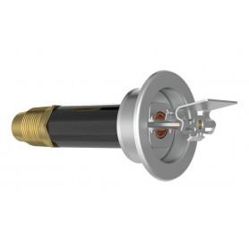 VK2793 - Quick Response Ordinary Hazard Dry Horizontal Sidewall Sprinklers (K8.0)