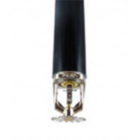 VK286 - Quick Response Large Orifice Dry Pendent Fusible Link Sprinkler (K8.0)