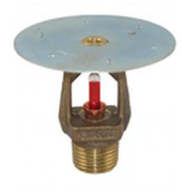 VK550 - Intermediate Level In-Rack Sprinkler Models