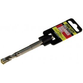 10 x 110mm Hammer Drill