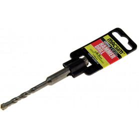 6.5 x 110mm Hammer Drill