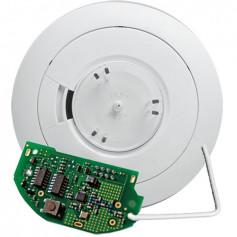 Heat Alarm with RadioLINK™ module (9-volt Alkaline battery)