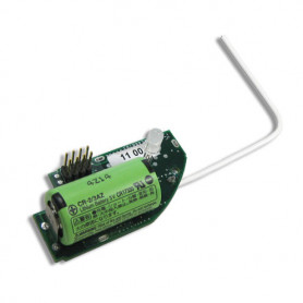 RadioLINK™ Module for 10-year Lithium Battery Model