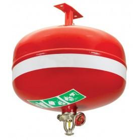 FLAMESTOP 9.0KG Automatic Extinguisher