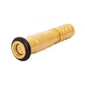 25mm Brass Jet Nozzle