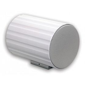 20 Watt Bi-Directional Sound Projector IP65