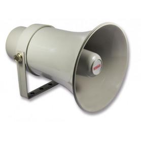 Redback 20 Watt IP66 Horn Speaker