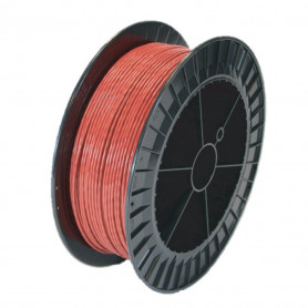 Linear Heat Detection Cable 185¡C Nylon 100m Roll