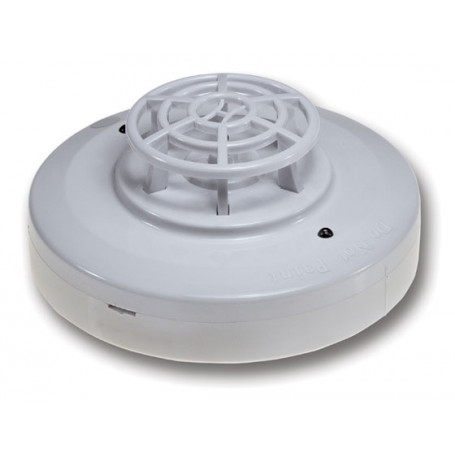 FlameStop Conventional Type A Heat Detector