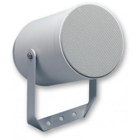 20 Watt Sound Projector IP65