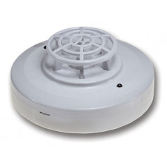 FlameStop Conventional Type C Heat Detector