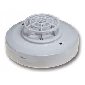 FlameStop Conventional Type D Heat Detector